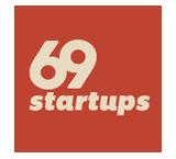 69startups