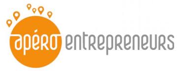 aperoentrepreneurs