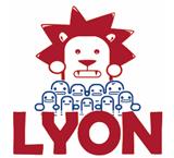 startup-weekend-lyon